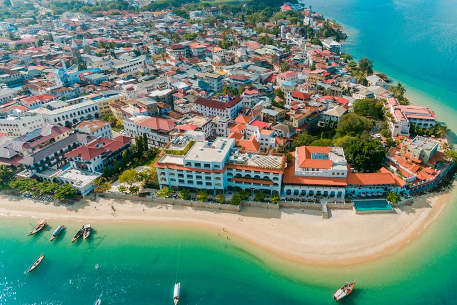 Zanzibar-online-trademark