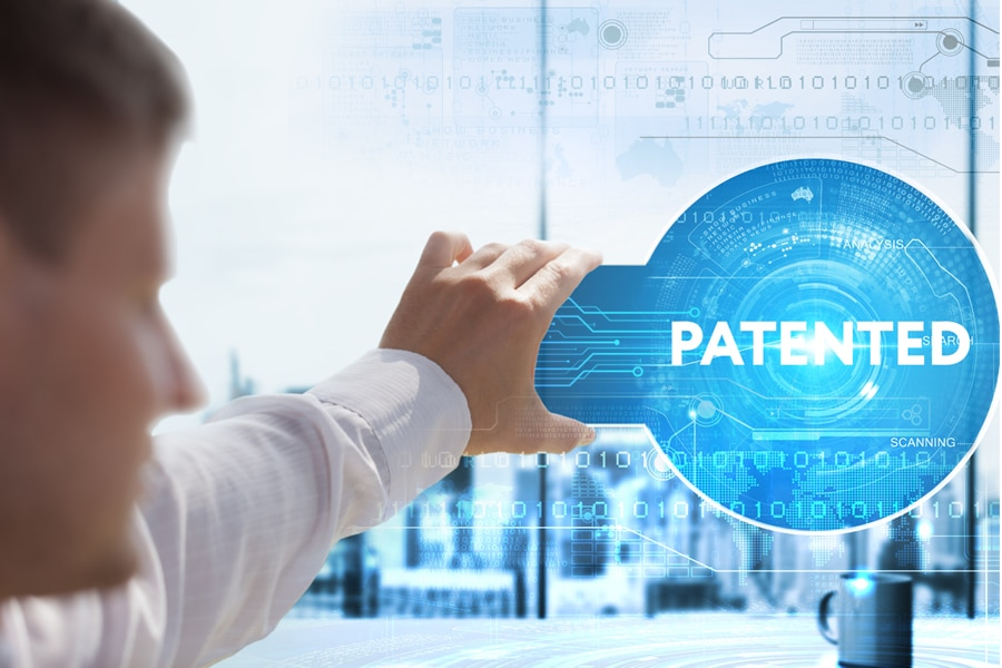 Kuwaiti Patent Office (KPO) announced that it will begin receiving and processing patent applications in electronic form as of May 19, 2021